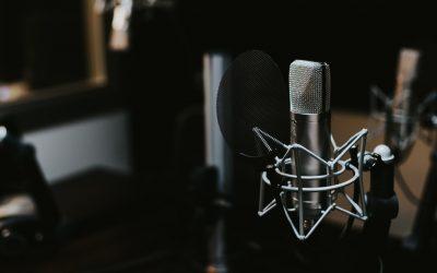 Independent Leeds Radio Station alto radio Launches Fundraiser for Studio Site