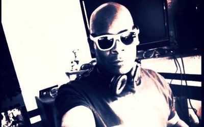 Producer and Vocalist Yush of UK Garage Crew Anthill Mob has Died
