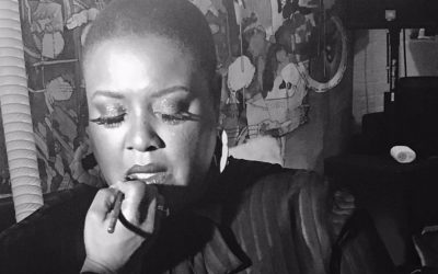 Baltimore House DJ Lisa Moody Passes Away