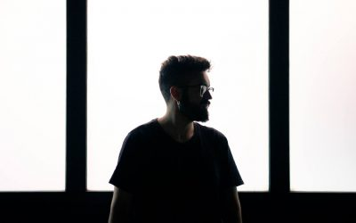 Finalversion3 Delivers Techno with Groove on Costilla de Adan EP