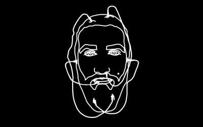 b.mod's Techno EP, Colombre, Lands on Liberta Records